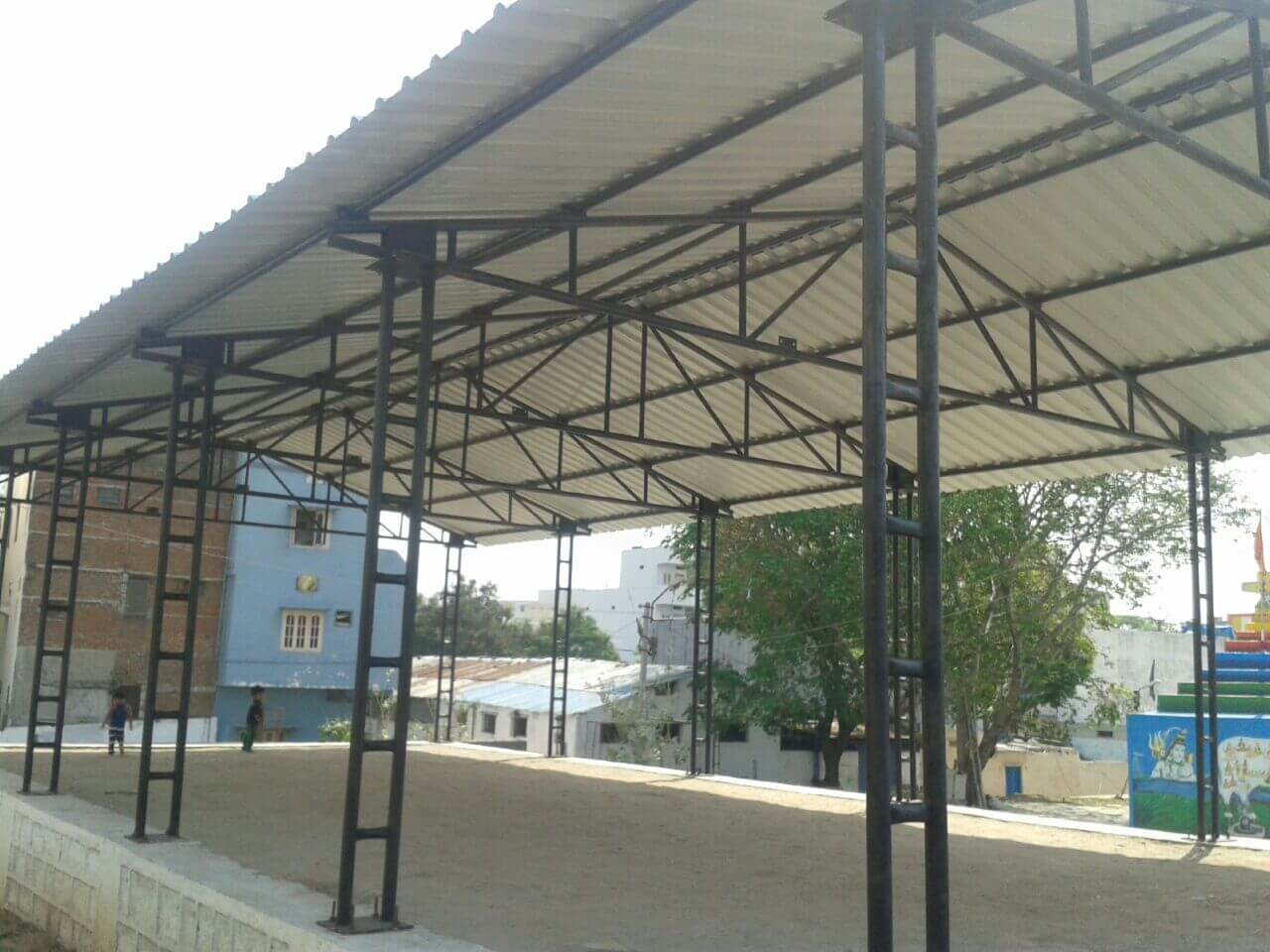 Gallery Light Weight Roofing Sheets Light Weight Roofing